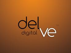 Delve Digital