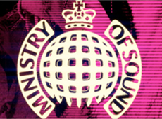 Ministry of Sound Promo