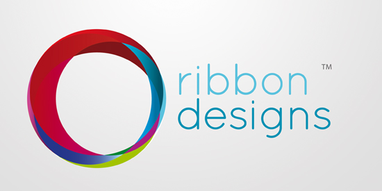 Ribbon Designs